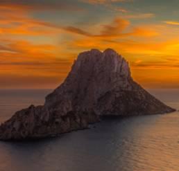 Cursos de Qi Gong Chi Kung en Ibiza