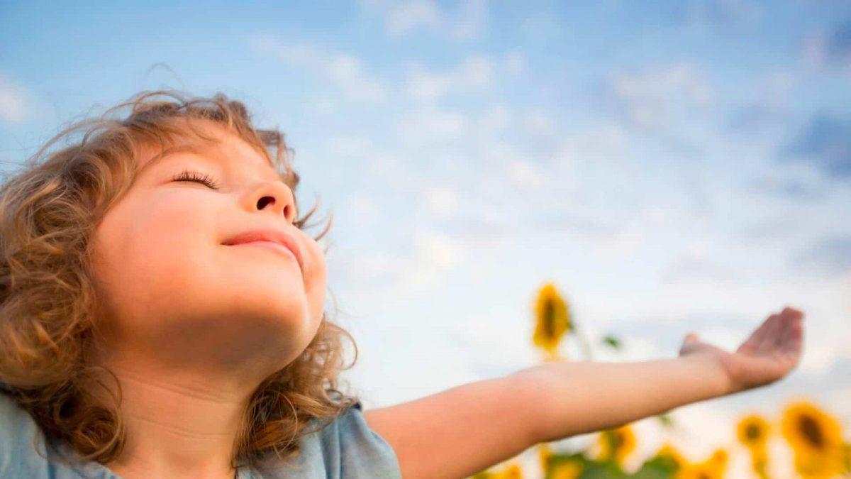 Qué se puede hacer para quedarnos conscientes