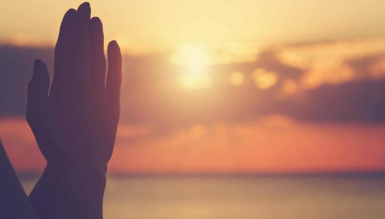 Meditación y Chi Kung en Ibiza