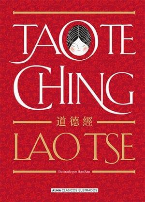 Tao Te Ching, de Lao Tse
